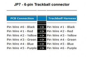 98-golden-pinout-jp7-trackball